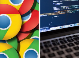 7+ Very Useful Chrome Extensions for Developers