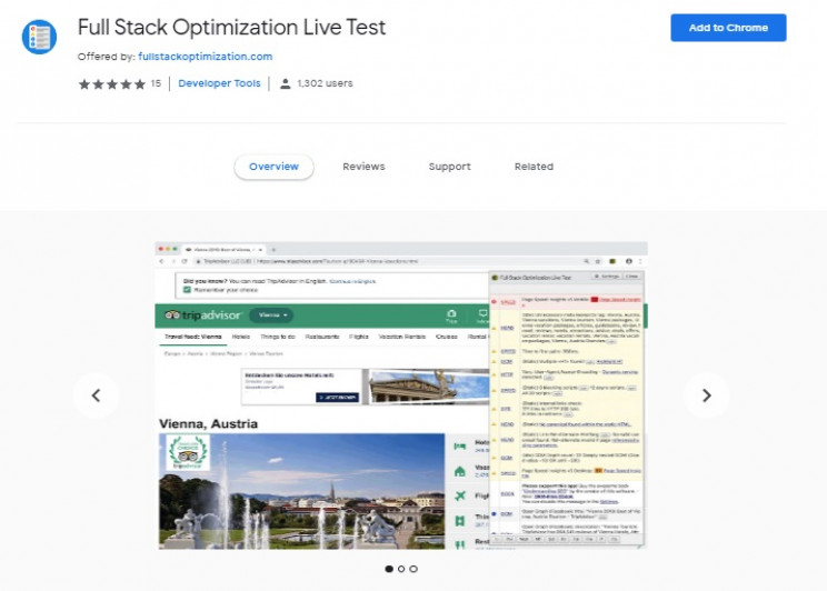 chrome extensions for developers f19n