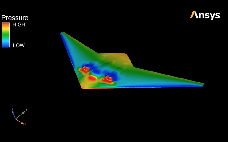 Take Your Engineering Knowledge to the Next Level with Free Ansys Innovation Courses