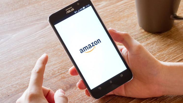 Amazon to Soon Experiment Sharing Your Internet With Neighbors