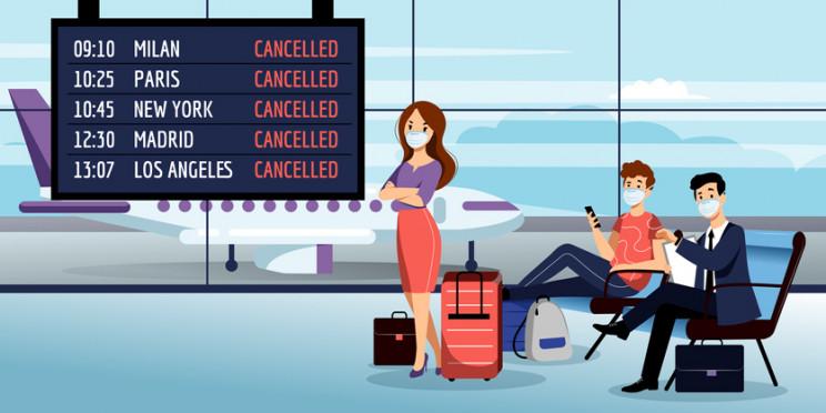 future of travel