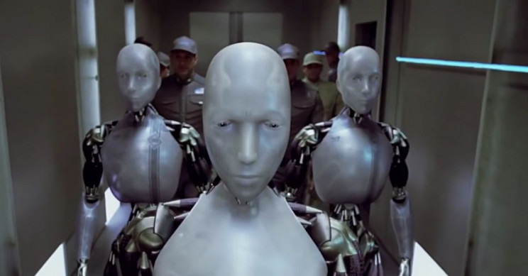 Artificial Intelligence is Evolving to Process the World Like Humans