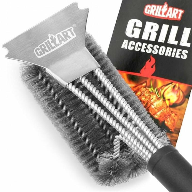 grillart-grill-brush