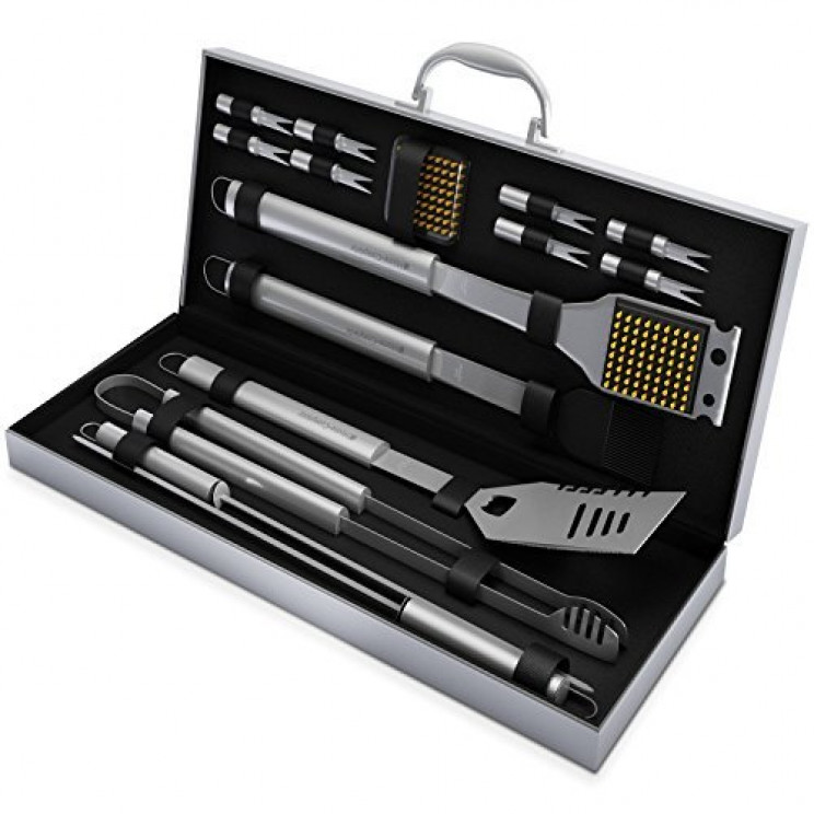 Home-Complete-BBQ-Set