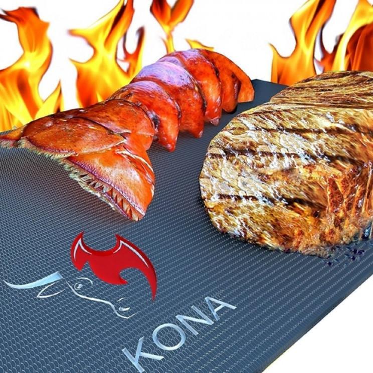 kona-grill-mat