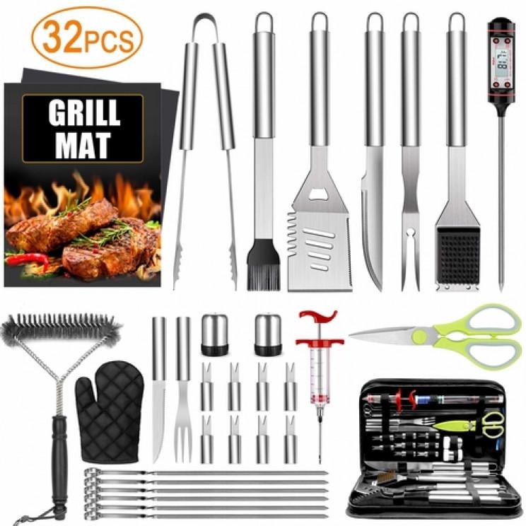 taimasi-32-pcs-grill-set