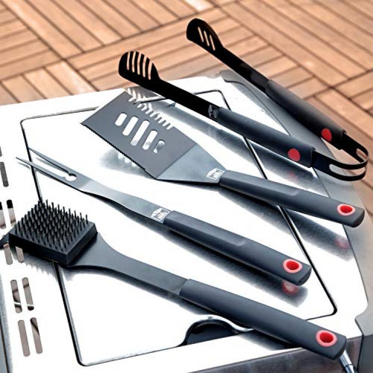 yukon-glory-5-piece-grill-set