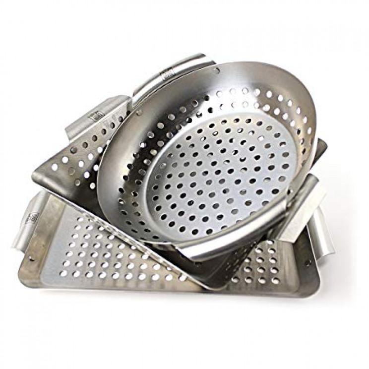 Yukon-glory-mini-grilling-set