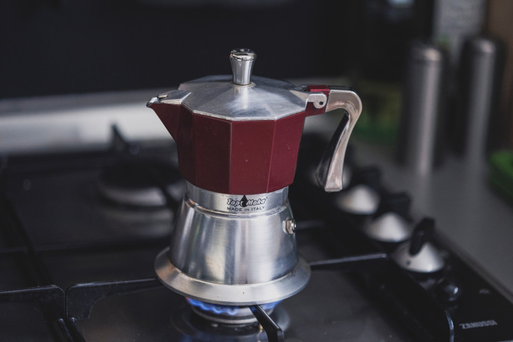 History of Coffee: 10 Ways that Engineering Brings You Your Morning Brew