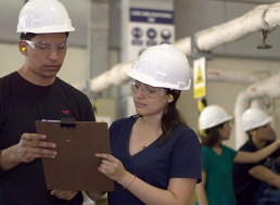 5 Crucial Skills to Hone for the Rising Engineer