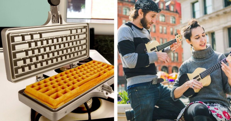 23 of The Best Halloween Gifts For Geeks