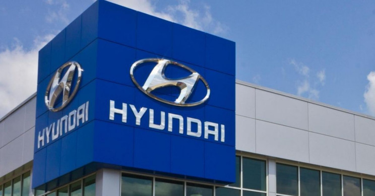 Hyundai Australia Gives Its Advertising Budget to Small Businesses