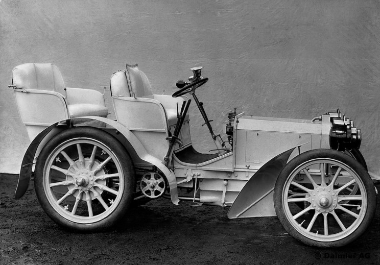 A Look at the 13 Most Influential Inventions from the Early 1900s