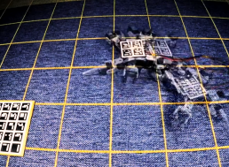 This Open-Sourced Low Cost Robot Learns Through Reinforcement Learning