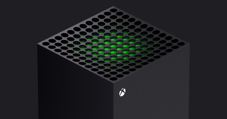 Xbox Launches Series X, Series S - Here's How to Buy One | IE