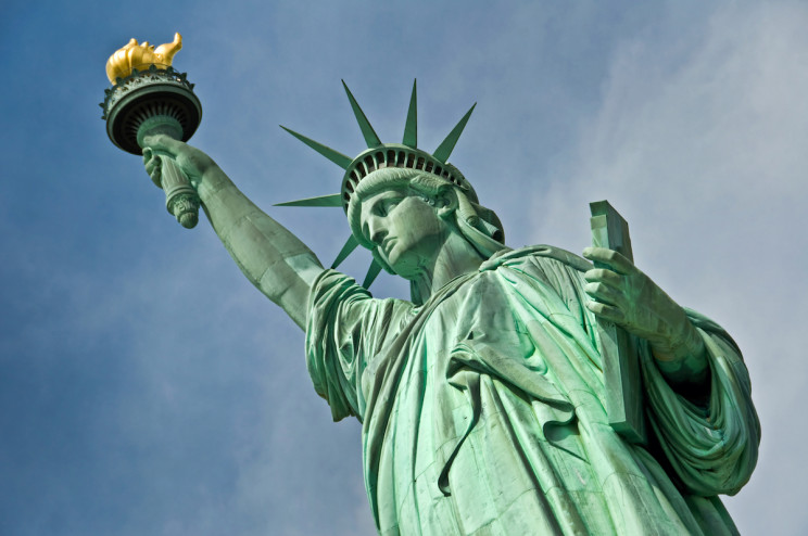 9 Interesting and Fun Facts About the Statue of Liberty