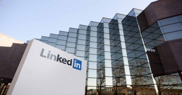 LinkedIn Collects Diverse Workforce Talents via REACH Program