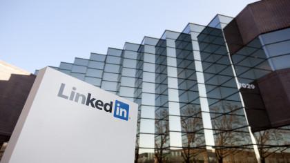 LinkedIn Collects Diverse Workforce Talents via REACH Program