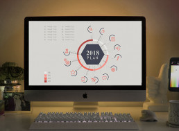 Take Your Presentations to the Next Level with Slideshop