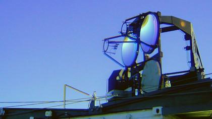 LiDAR Revealing Ancient Cities, Guiding Autonomous Vehicles, Exploring Moon