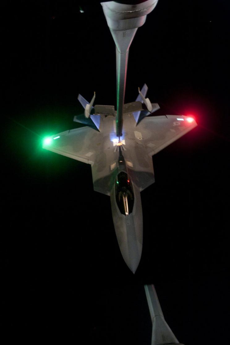 aircraft lights nav lights