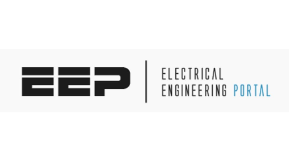 10 Best Websites for Electrical Engineering Students