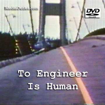 best engineering documentaries engineer is human