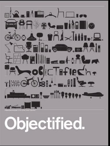 best engineering documentaries objectified