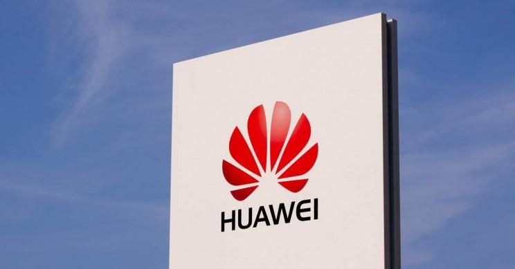 Beijing Retaliates Against Huawei Blacklist