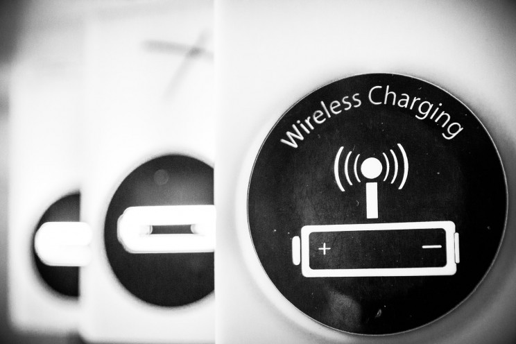 Welcome to the Age of Wireless Electricity
