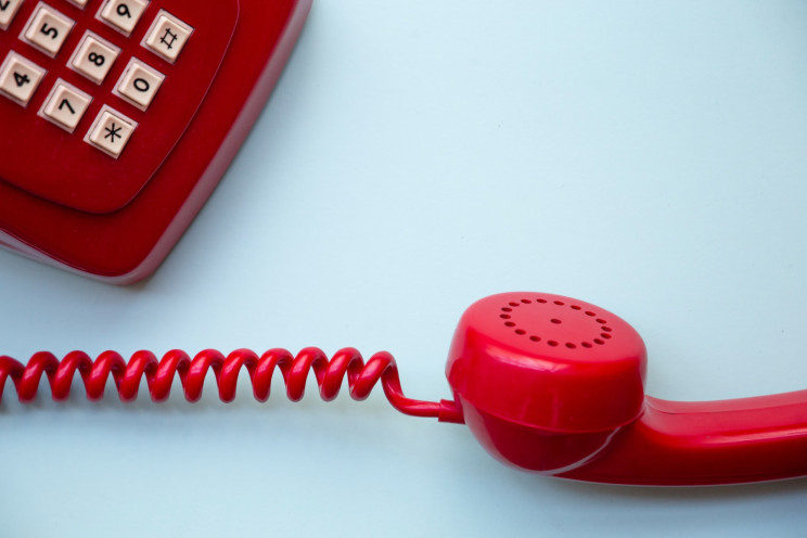A Small Convenience That Changed Everything: The History of Voicemail