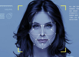 Google Suspends Field Research that Targeted Homeless People for Facial Recognition Tests