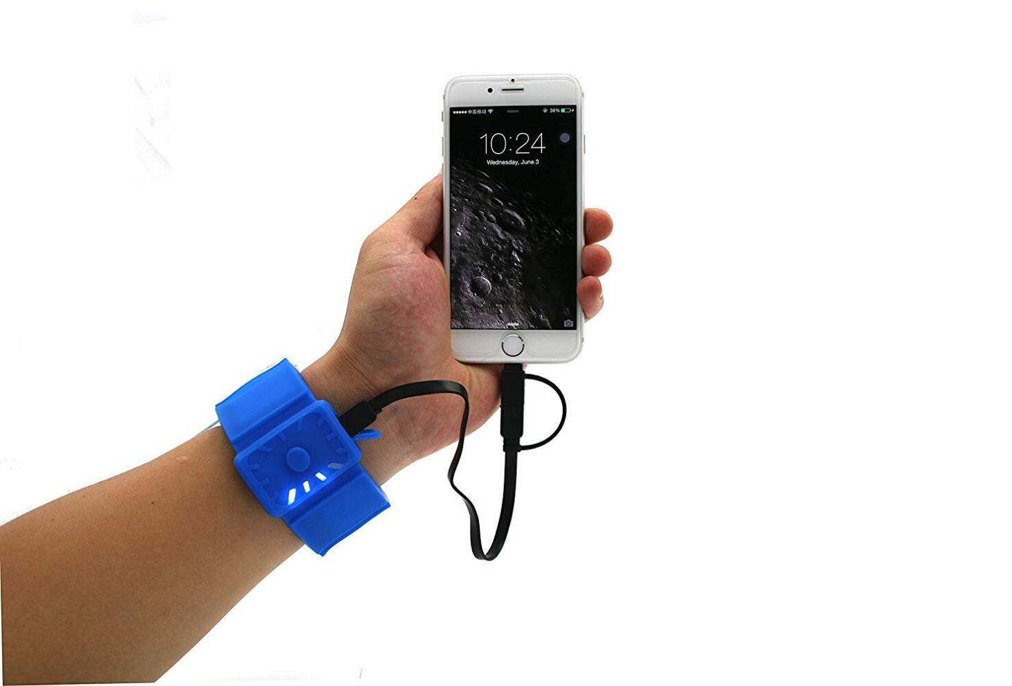 9 Life-Saving Gadgets Everyone Should Know About