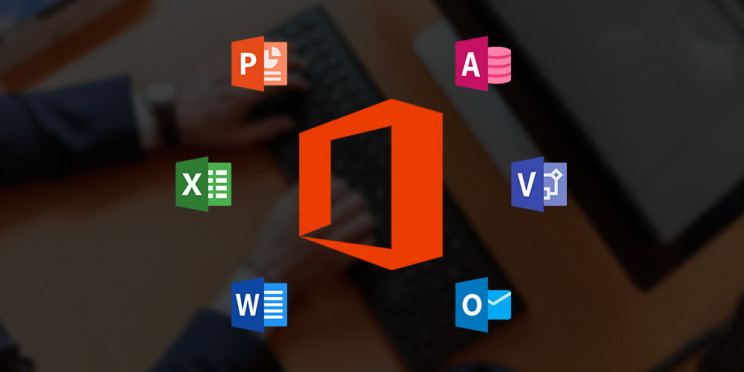 Become an In-Demand Microsoft Office Pro with This 120-Hour Bundle