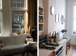 23+ of the Best Design Ideas for Small Houses