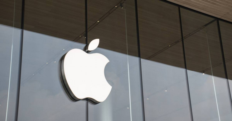 Apple Will Pay $1 Million to Any Successful Hacker
