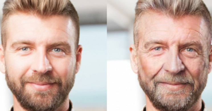 The FaceApp Controversy Reminds Us How Ill-Equipped We Are for the Future
