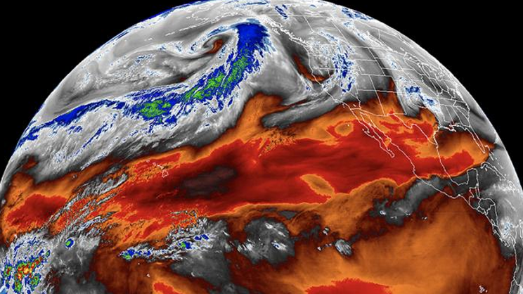 Satellite Data May Have Underestimated Global Warming, Scientists Say