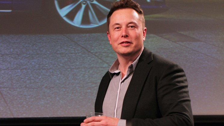 Surprise! Tesla Leak Admits Elon Musk Exaggerated About 'Full Self-Driving'