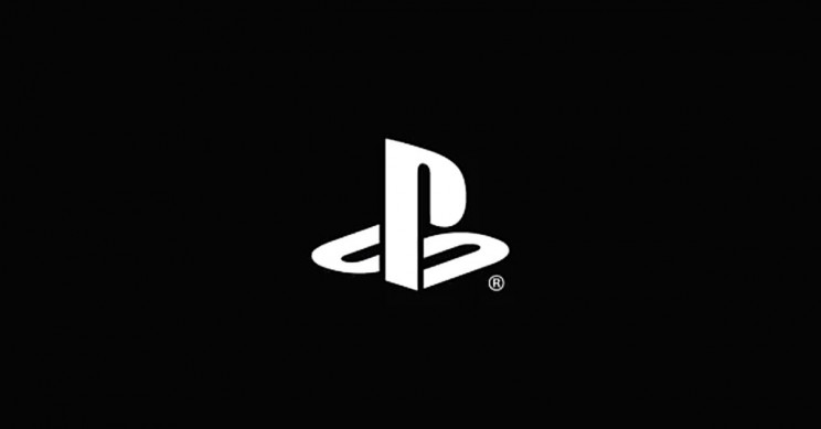 Sony Delayed PlayStation 5 Event for June 4, Not a Time for 'Celebration'