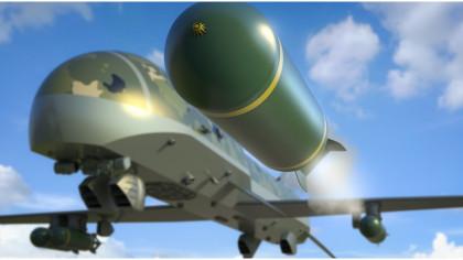 Autonomous Military Robots as Warfighters