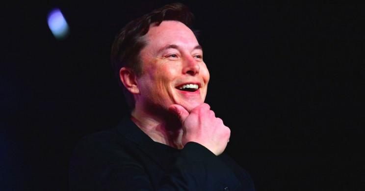 FCC Grants $886 Million to Elon Musk's SpaceX for Satellite Internet Network