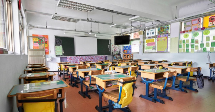 Schools in China Switching to Online Education Amid Coronavirus Outbreak
