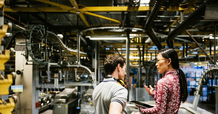 List of Mechanical Engineering Salaries Worldwide