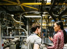 Mechanical Engineering Salaries Worldwide