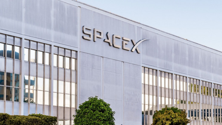 SpaceX Engineer Sold Insider Trading Tips For Bitcoin on Dark Web