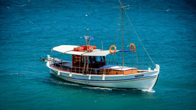 What You Need to Know before Studying Marine Engineering Abroad