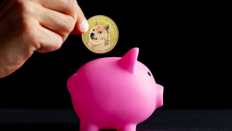 Dogecoin Co-Founder Slams Cryptocurrency, Calls It Hyper-Capitalistic Technology