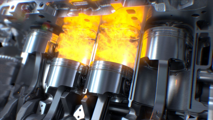What Is Chemical Thermodynamics And How Important Is It For Engineering?