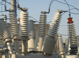 Alternating Current and Direct Current: Which is Better?